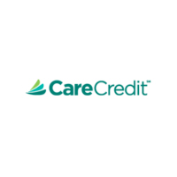 carecreditins