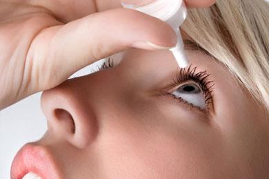 eye care dry eyes treatment and symptoms of dry eye overland park eye center