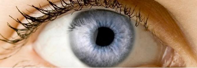eyesighteye