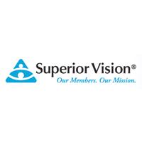 superiorvision