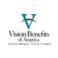 visionbenefitsins
